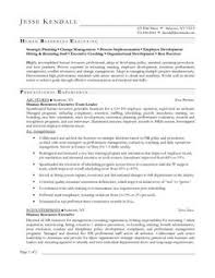 Senior Hr Manager Resume Sample by Format Of Resume For Job Application To Download Data Sample