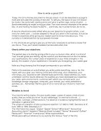 Resume Builder Templates How To Build An Awesome Resume Livmooretk Intended For How To