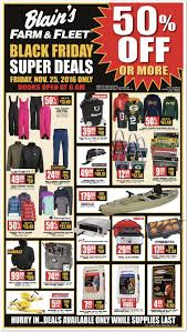 black friday freebies 2017 blains farm u0026 fleet black friday 2017 ads deals and sales