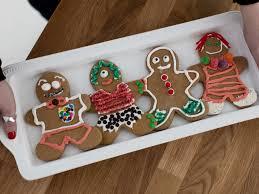 Promo Code Home Decorators Decorations Best Places For Outdoor Christmas Decoration Ideas