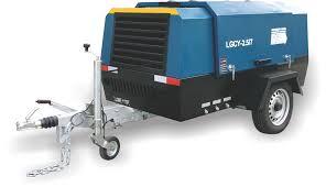 air compressors rotary air compressors compact reciprocating