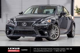 lexus es250 used uae infiniti q50 vs lexus is 350 the devil is in the details