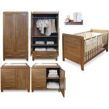 Baby Nursery Furniture Set by Baby Furniture Sets On Sale Australia Modern Baby Nursery Baby