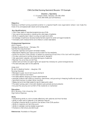 Home Health Aide Resume Template 34 Sample Resume For Students With No Job Experience Letter