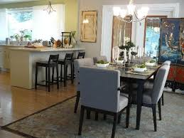 Best Dining Rooms Images On Pinterest Dining Room Dining - Family dining room