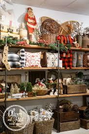 25 best christmas shop displays ideas on pinterest christmas
