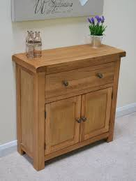 sideboards stunning cheap sideboard cabinets cheap sideboard