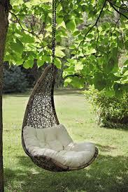 maison du monde coussin de sol les 25 meilleures idées de la catégorie fauteuil maison du monde