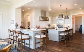 Open Floor Plans For Houses Six Pros Of An Open Floor Plan Mckenzie Collection