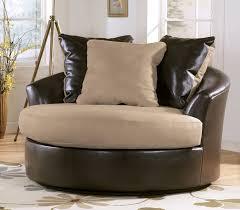 Papasan Chair In Living Room Round Cushion Chairs Called Cushions Decoration