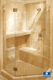 Magnet For Shower Door by Best 25 Neo Angle Shower Doors Ideas On Pinterest Neo Angle