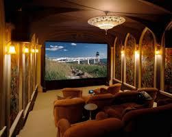 home cinema design ideas home cinema design ideas best open