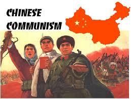 Chinese Communism