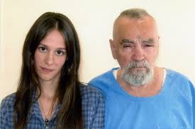Charles Manson    Things to Know About The Woman He Might Marry   Time com