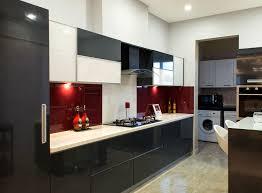 Home Furniture Stores In Bangalore Home Interiors By Homelane Modular Kitchens Wardrobes Storage