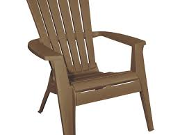 Wicker Resin Patio Furniture - patio 46 adirondack chairs lowes aderondack chair loews
