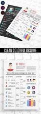 graphic artist resume examples best 25 graphic designer resume ideas on pinterest graphic if so how will your resume get noticed in a crowded job market shouldn t your resume be the one that stands out from other applicants graphic design