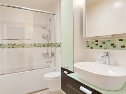 Small Bathroom Makeovers by Beautiful Small Modern Bathroom Makeovers Small Modern Bathroom