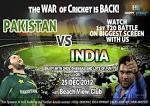 India Vs Pakistan Live Video - Kitchen Design Website