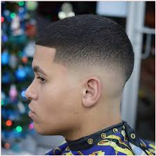 mens short hairstyles 2017 you tube also short haircuts for guys