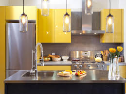 Geneva Metal Kitchen Cabinets Excellent Repainting Metal Kitchen Cabinets Photo Design
