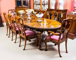 dining tables bench style dining table styles of dining room