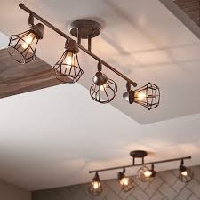Track Lighting For Kitchens by Best 25 Kitchen Lighting Fixtures Ideas On Pinterest Island