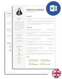 resume format canada edit cv edit resume for free sample resume free resume cv cover letter adtddns asia adtddns