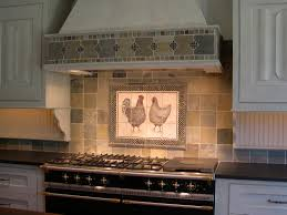 kitchen fabulous modern white kitchen decoration using white