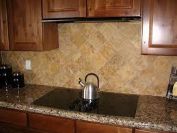 Backsplash Tile Patterns For Kitchens 100 Backsplash Tile Patterns For Kitchens Kitchen Kitchen