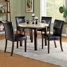 Dining Room Centerpieces by Dining Room Table Centerpieces Modern Table In White Area Rug