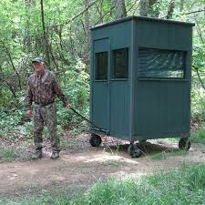 gingrich hunting blinds quality hunting blinds and supplies