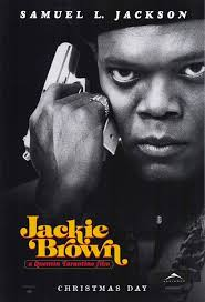 Jackie Brown Dublado