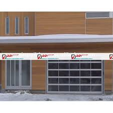 Home Depot Interior Door Installation Cost Garage Door Cost Home Depot Home Interior Design