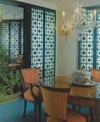 Home Decor Vintage 797 Best Retro Rooms Images On Pinterest Vintage Decor Vintage