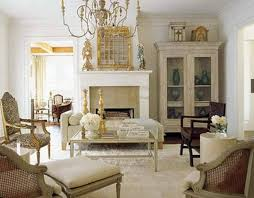 french country living room ideas family rooms white laminate