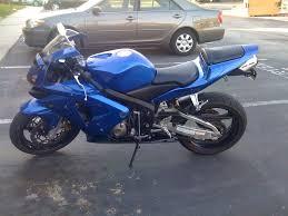 600cc cbr for sale 2004 honda cbr600rr moto zombdrive com