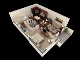 21 best 間取り images on pinterest architecture models and room