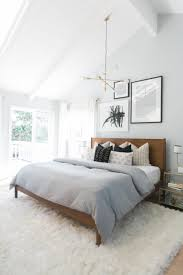 Bedroom Modern Furniture Contemporary Bedroom Ideas For Sophisticated Design Lovers