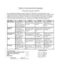 persuasive essay outline template