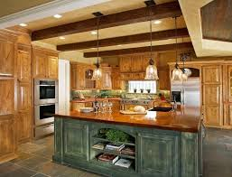 kitchen inspiring ceiling lights and lighted ceiling fan for