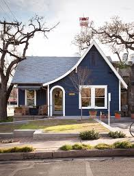 House Picture Best 25 Blue Houses Ideas On Pinterest Blue House Exterior