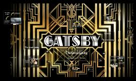 essay questions on the great gatsby FC