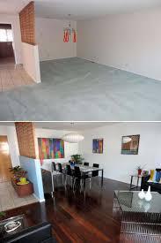 Lumber Liquidators Tampa 159 Best Floors Images On Pinterest Flooring Ideas Homes And