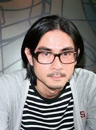 Adam Wong - Adam_Wong-p1