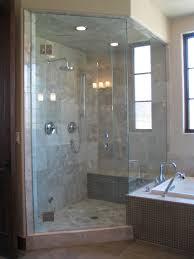 consumer beware glass shower doors can shatter suddenly