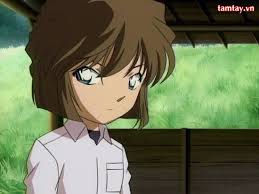 Picture of Haibara Ai Images?q=tbn:ANd9GcTi7Ic7aNpfUBNlp9-gFU8cPgM7lzYStHi8NV94Qx__rKI6l-Af
