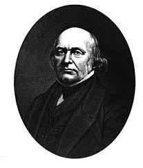 Nathaniel B. Borden