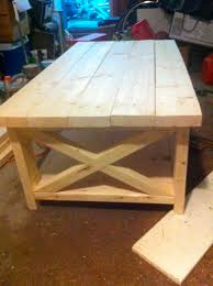 Free Woodworking Plans Round Coffee Table by Small Outdoor Coffee Table Rogue Engineer Round Plans Diy S Thippo