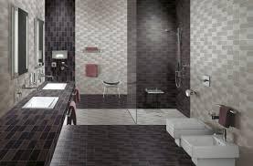 bathroom tile costs best bathroom 2017 customized tiles for bathroom bath decors